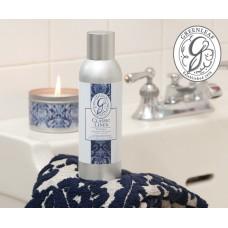 Спрей для комнат Запах Чистого Белья (Classic Linen)