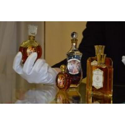 Музеи парфюмерии   provence-ukraine.com