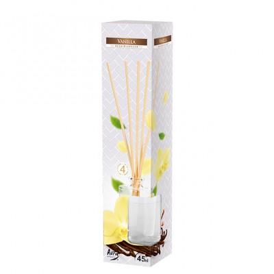 Аромадиффузор Ваниль (Vanilla)