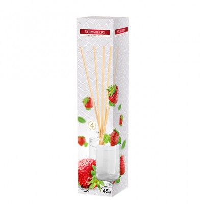 Аромадиффузор Клубника (Strawberry)