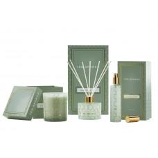Аромадиффузор Зеленый Чай и Шалфей (Green Tea & Sage)