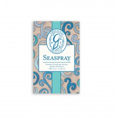 Саше Брызги Моря (Seaspray)
