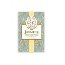 Саше Жасмин (Jasmine)