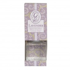 Аромадиффузор Лаванда (Lavender)