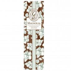 Саше Магнолия (Magnolia)