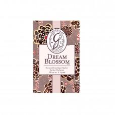 Саше Мечтающий Цветок (Dream Blossom)