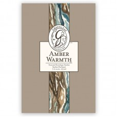 Саше БольшоеТепло янтаря (Amber Warmth)