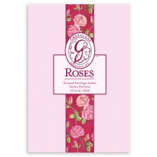 Саше Розы (Roses)