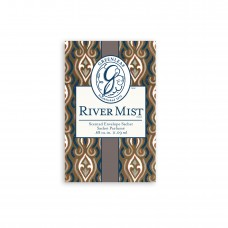 Саше Речная Фантазия (River Mist)