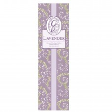 Саше Лаванда (Lavender)