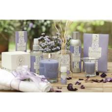 Спрей для постели Лаванда (Lavender)