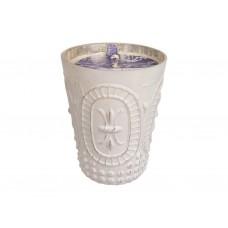 Фамильная свеча Запах Чистого Белья (Classic Linen)