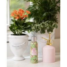 Спрей для комнат Огурец и Лилия (Cucumber Lily)