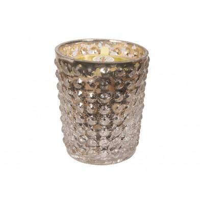 Праздничная свеча Канадская Ель (Silver Spruce) Greenleaf