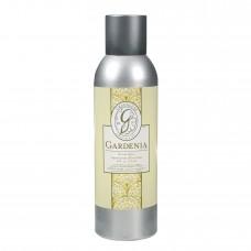 Спрей для комнат Гардения (Gardenia)