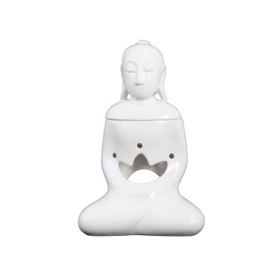 Аромалампа Scentchips Будда Статуя Scentchips