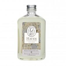 Для ваз-распылителей Морская Гавань (Haven)