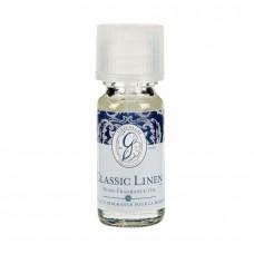 Для аромаламп Запах Чистого Белья (Classic Linen)
