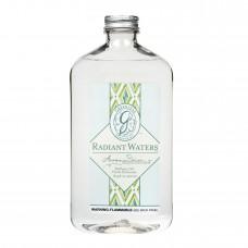 Для арома-декор коптилок Родниковый Источник (Radiant Waters)