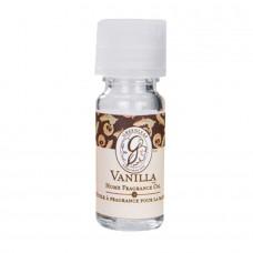 Для аромаламп Ваниль (Vanilla)