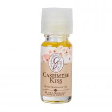 Для аромаламп Поцелуй Кашемира (Cashmere Kiss)