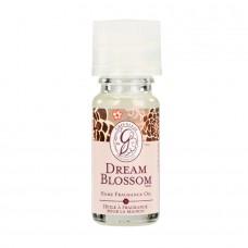 Для аромаламп Мечтающий Цветок (Dream Blossom)