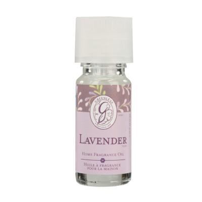Для аромаламп Лаванда (Lavender) Greenleaf