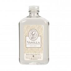 Для ваз-распылителей Ваниль (Vanilla)