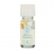 Для аромаламп Белла Фрезия (Bella Freesia)
