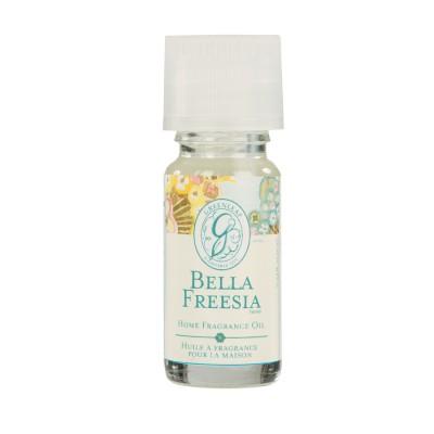 Для аромаламп Белла Фрезия (Bella Freesia) Greenleaf