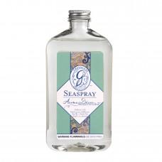 Для арома-декор коптилок Брызги Моря (Seaspray)