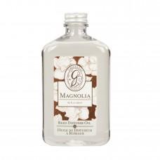 Для ваз-распылителей Магнолия (Magnolia)