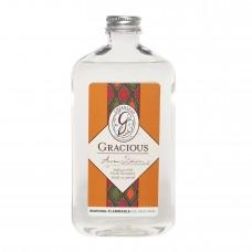 Для арома-декор коптилок Грация (Gracious)