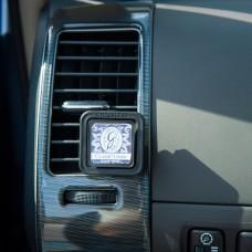 Авто-клипс Запах Чистого Белья (Classic Linen)