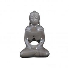 "Аромалампа Scentchips ""Будда Статуя"""