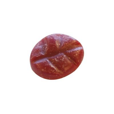 Арома чипсы Корица Scentchips