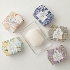 Ароматическое Мыло Запах Чистого Белья (Classic Linen)