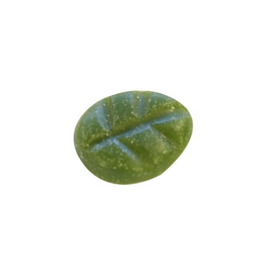 Арома чипсы Душистый Перчик Scentchips