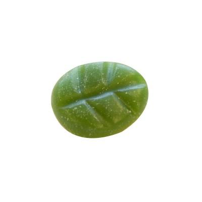 Арома чипсы Сосна Scentchips