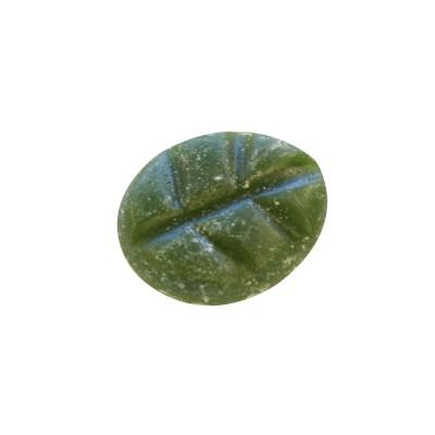 Арома чипсы Средиземноморский Рис Scentchips