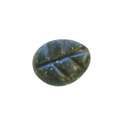 Арома чипсы Бергамот Scentchips