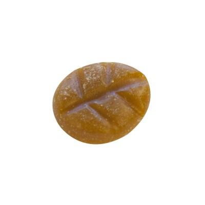 Арома чипсы Медок Scentchips