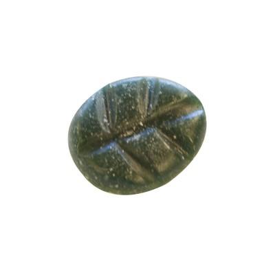 Арома чипсы Канадская Ель Scentchips
