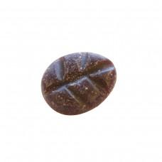 Арома чипсы Клюква