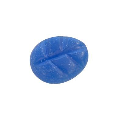 Арома чипсы Океан Scentchips