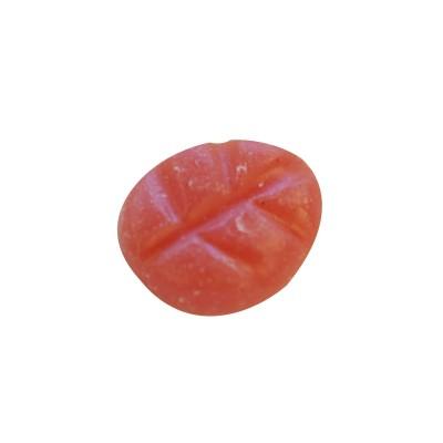 Арома чипсы Жасмин Scentchips