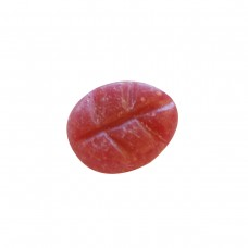 Арома чипсы Лепестки