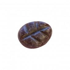 Арома чипсы Красная Смородина