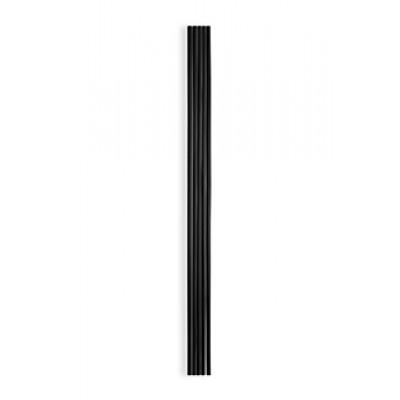 Палочки для диффузоров Бамбук 5шт. Черные