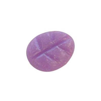 Арома чипсы Сирень Scentchips
